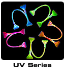 Cable IDE UV Series
